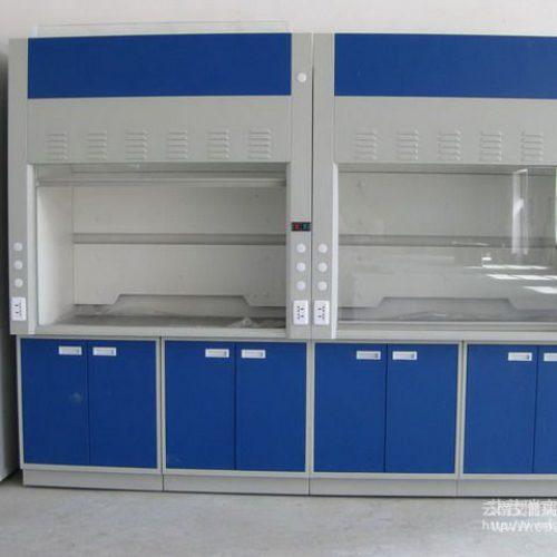 钢木通风柜 APR-GM-T1
