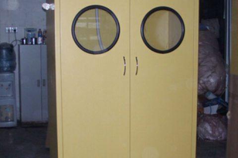 气瓶柜 APR-SY-Q1