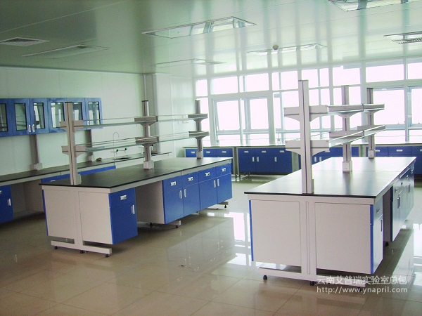 钢木实验台 APR-GM-S3
