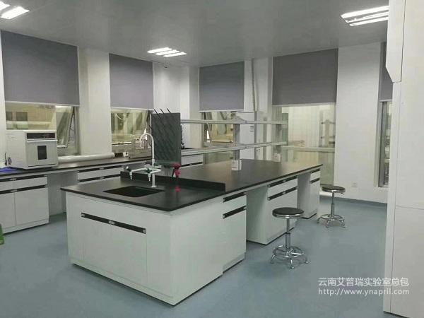龙泉农检betway官网手机版建设