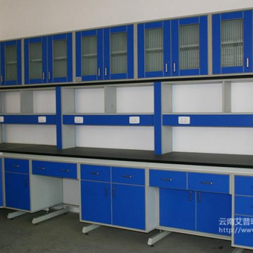 钢木实验台 APR-GM-S5