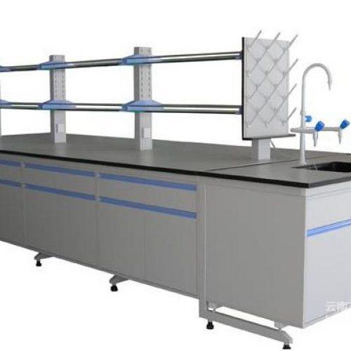 钢木实验台 APR-GM-S6